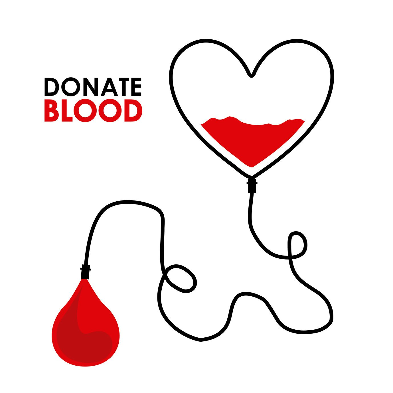 donate blood How to prepare to donate blood the availability of quality blood is a very important component of modern medicine it cannot be created synthetically, so.